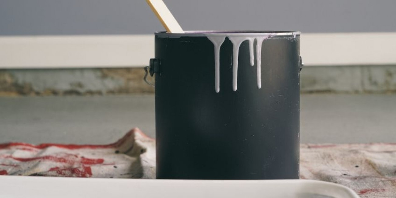 4 Essential Tips for Applying Garage Wall Paint