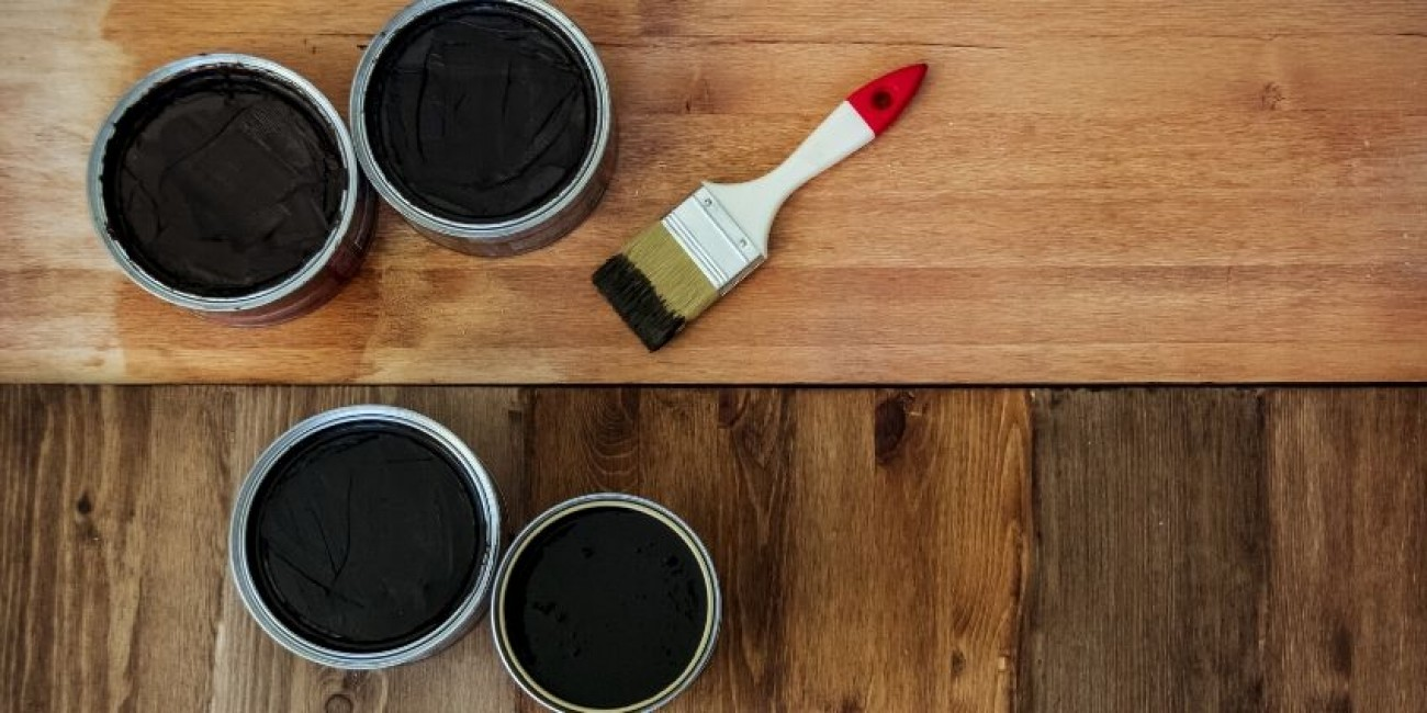 Signs You Should Refinish Your Hardwood Flooring