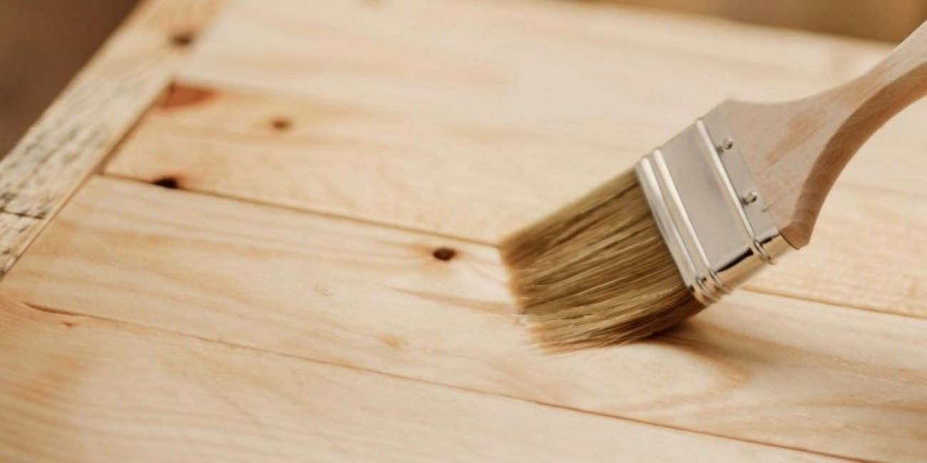 Why You Should Refinish Furniture Instead of Replacing It