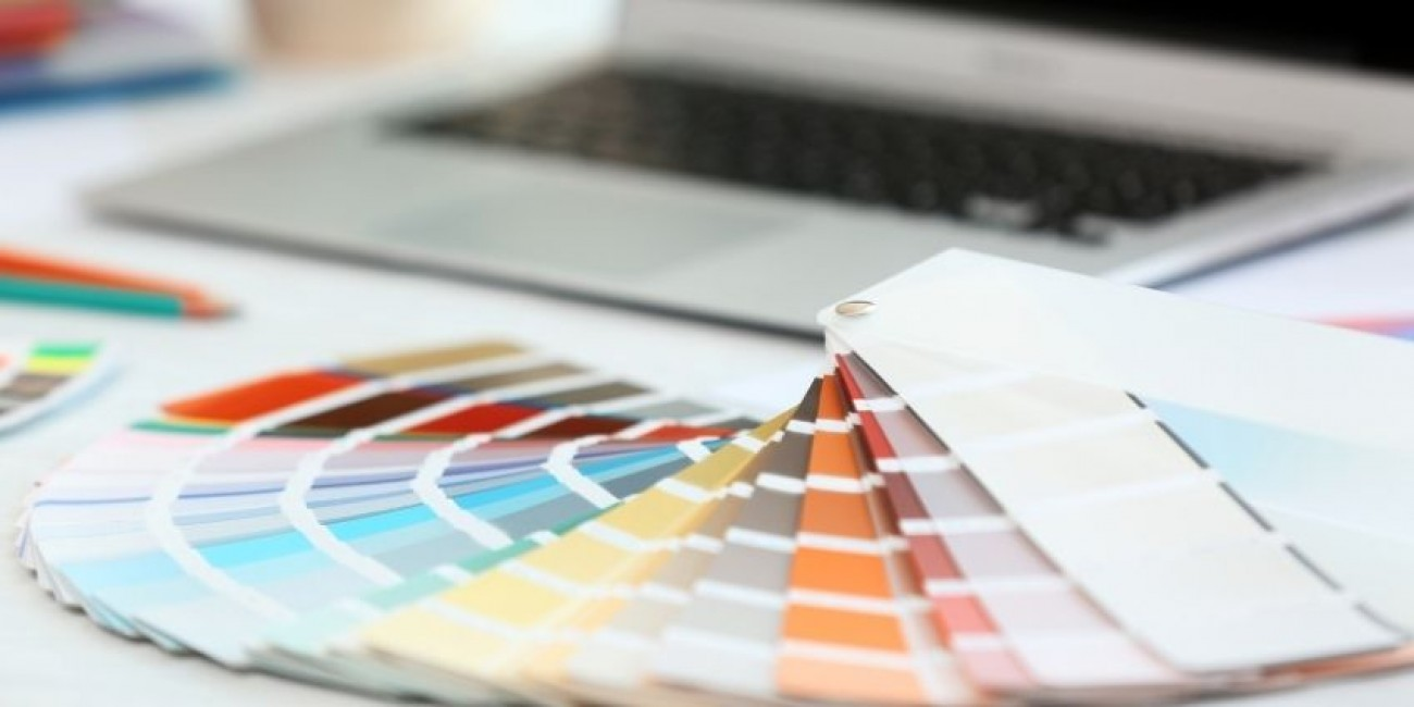 Tips for Selecting the Right Paint and Color for Your Home