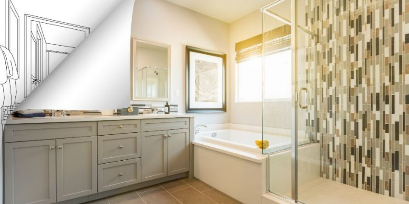 8 Bathroom Painting Tips You Should Know