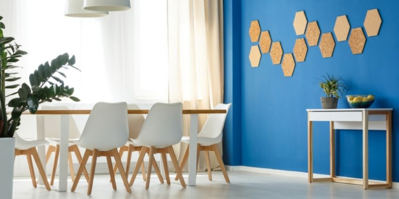 The 5 Dos and Don'ts of Accent Walls