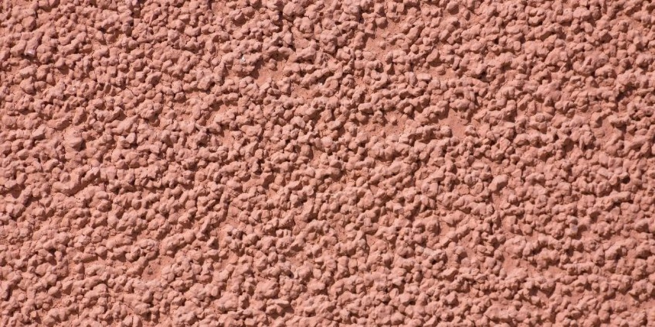 Painting a Popcorn Ceiling: What You Need To Know