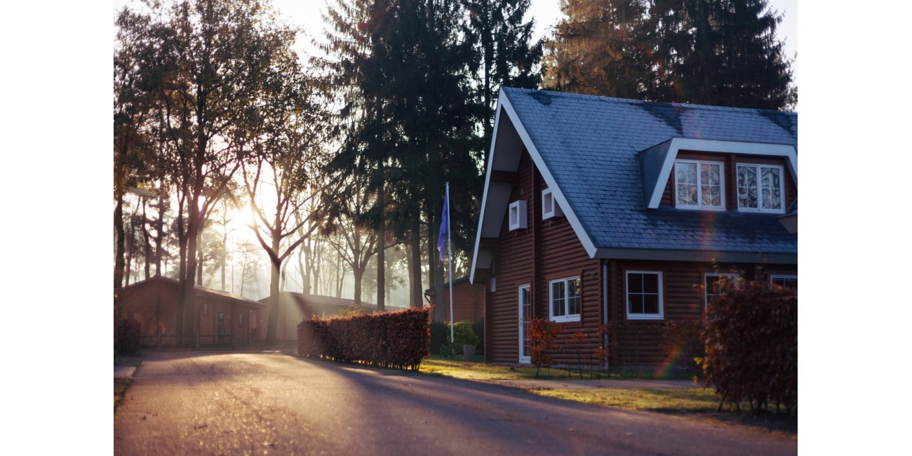 Is Your Home's Air Quality Worse Than You Think?