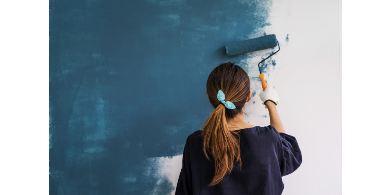 Allergy Friendly Renovation Tips for Homeowners