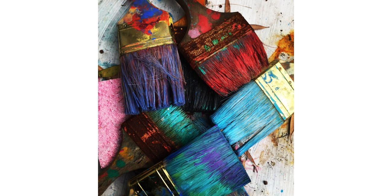Why Non Toxic Paint Is Best For Your Home