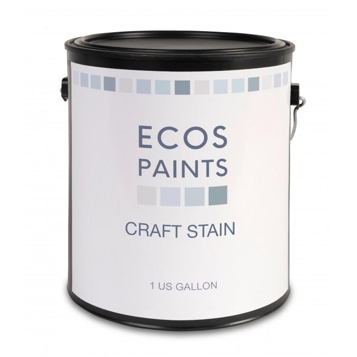 Craft Stain
