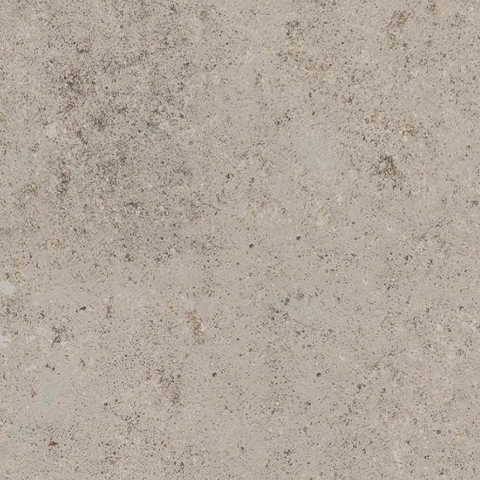 Semi-Transparent Color Concrete Sealer