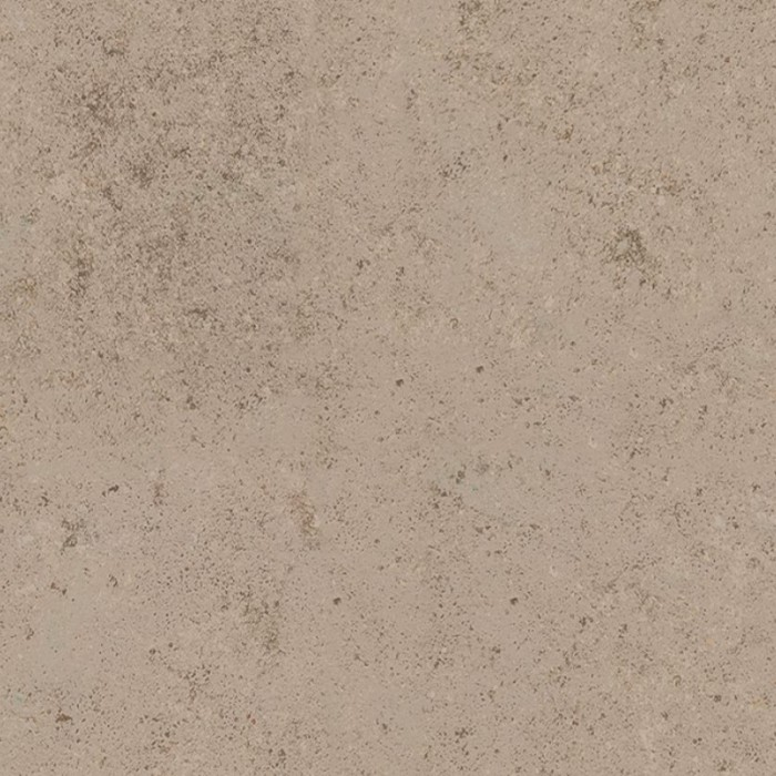 Solid Color Concrete Sealer