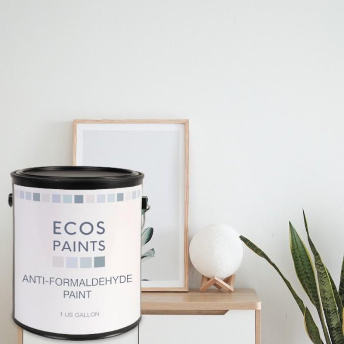 Anti-Formaldehyde Paint