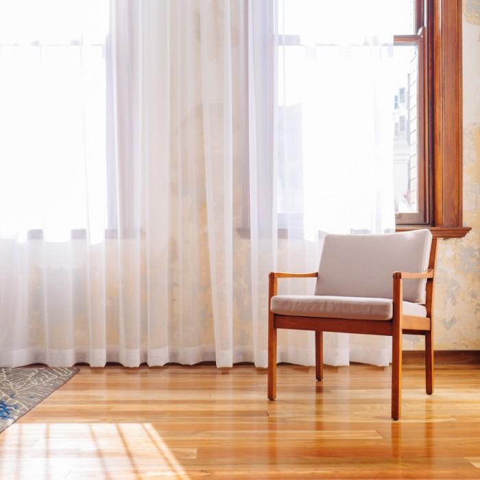 Interior Gloss Clear Varnish
