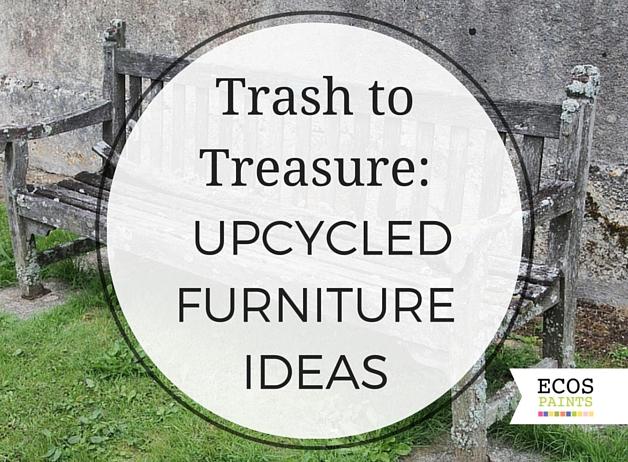 furniture upcycle ideas. 2016 Trash To Treasure: Upcycled Furniture Ideas Upcycle S