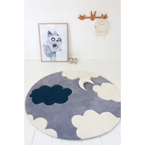 want for fur to studyfinder rugs in rug nursery your white you co why layering try